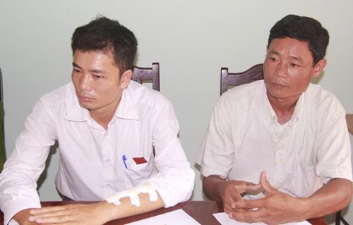 KhenthuongCA-70569-5668-1405310327.jpg