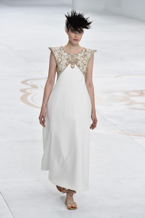 bridal-12-5701-1405302623.jpg