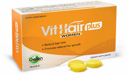 VitHair-Plus_Women-3D_fa.jpg