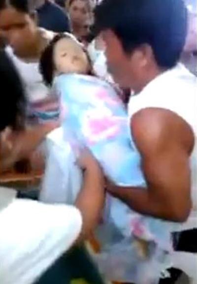 babygirl-JPG.jpg