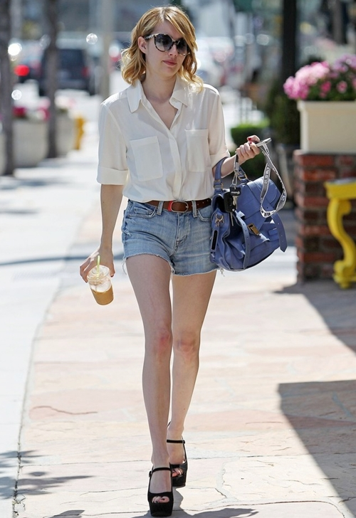 Emma-Roberts-Tops-Button-Down-1978-3889-