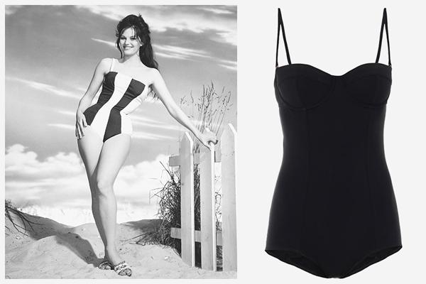 Hollywood-Swimsuits5-jpeg-7074-140548552