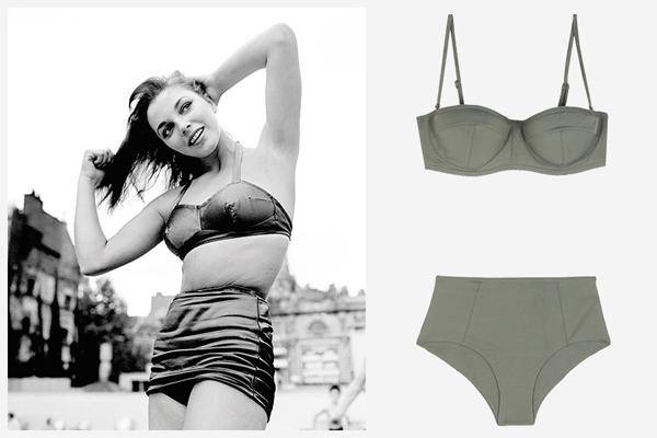 Hollywood-Swimsuits6-jpeg-5991-140548552