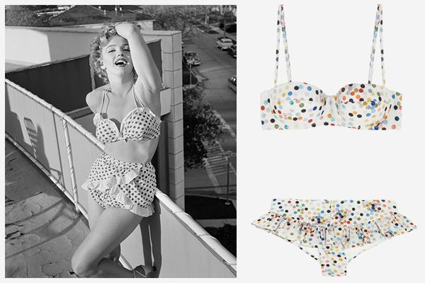 Hollywood-Swimsuits7-jpeg-5532-140548552