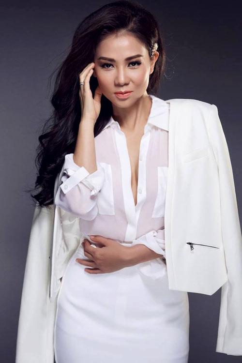1-Thu-Minh-2385-1405589191.jpg