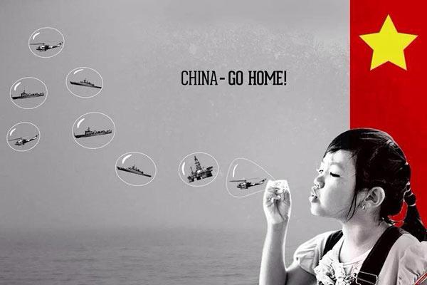 10-China-go-home-5865-1405567755.jpg