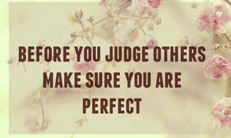 9-judge-6462-1405567755.jpg