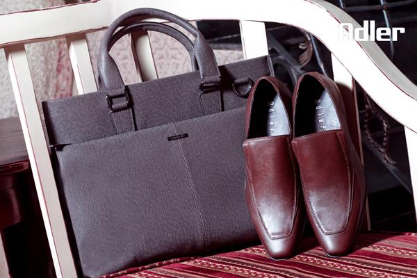 Adler-bag-and-shoes-5343-1405561900.jpg