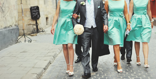 Match-colour-bridesmaids-dress-8383-3443