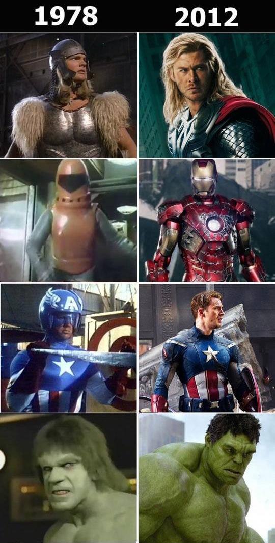 7-Avengers-7153-1405784786.jpg