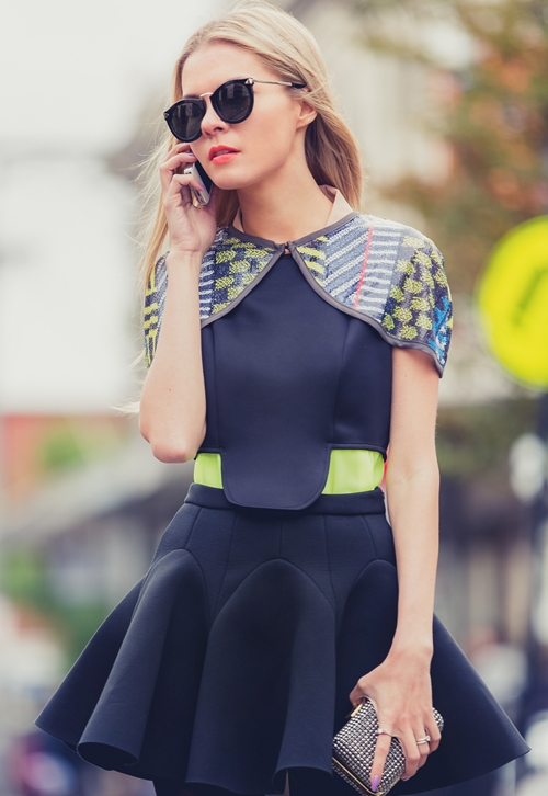 Street-Style-2013-Structured-Geometric-P