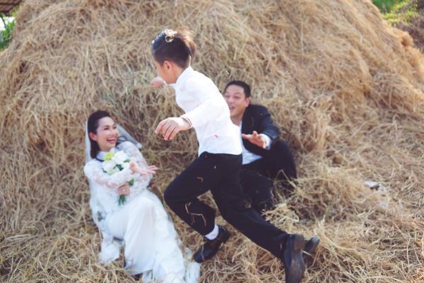 anh-cuoi-kim-hien12-3492-1405925063.jpg