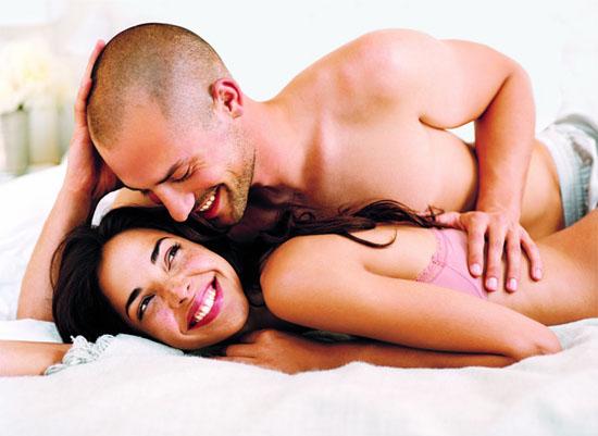 sex10-1554-1405915090.jpg