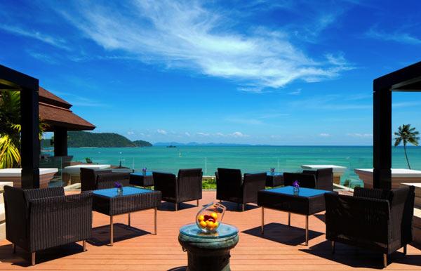 Phuket-1-2761-1406015626.jpg
