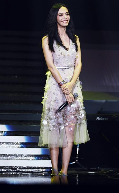 Yao-Chen-jpeg.jpg