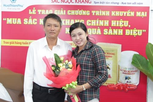Le_Thi_Kieu_Trang7.JPG