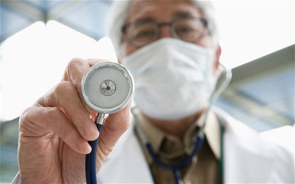 doctor-5568-1406081542.jpg