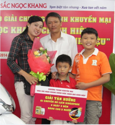 hinh_C_Trang.jpg