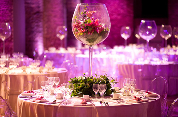 wedding-table-decorations-2-6473-1406113