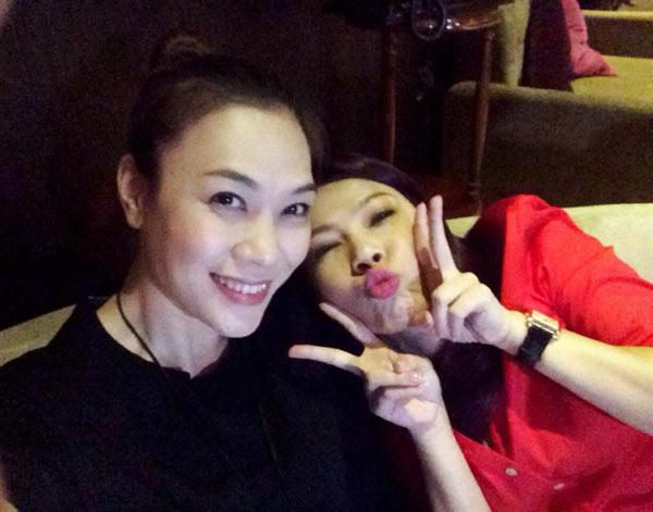 2-Thanh-Thao-4424-1406171141.jpg