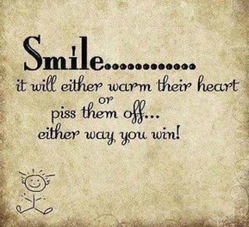 9-smile-3958-1406171142.jpg