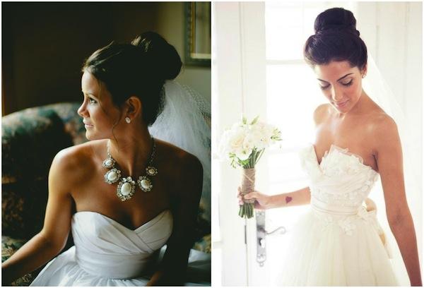 Bridal-bun-hairstyles-for-wedd-9228-7588