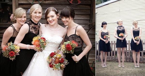 Country-Wedding-Chic-Illusion-6510-2114-