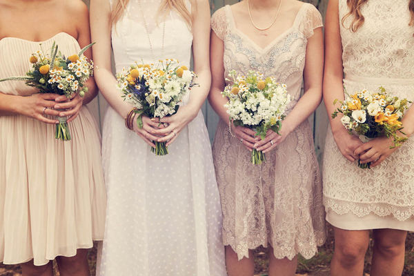 Delicated-Lace-Bridesmaid-Dres-7904-2317