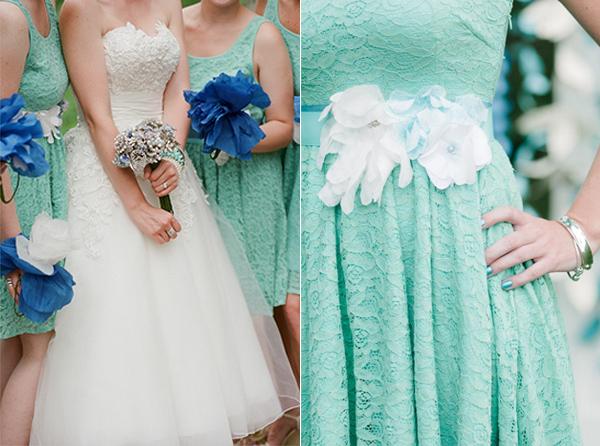 Pretty-Mint-Green-Lace-Bridesm-7658-9088