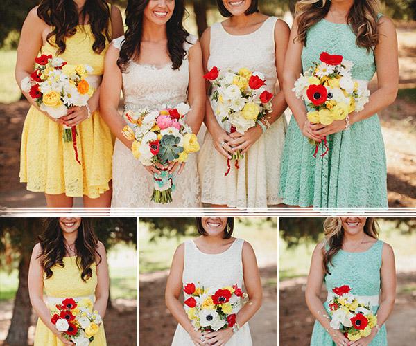 Pretty-Mint-and-Yellow-Mismatc-6184-5319