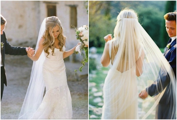 bridal-hairstyles-for-wedding-6195-3304-