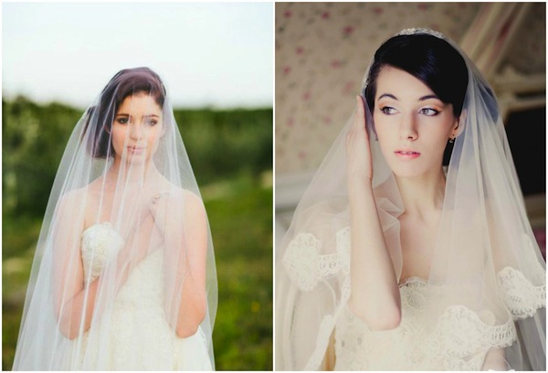bridal-hairstyles-for-wedding-6473-4862-