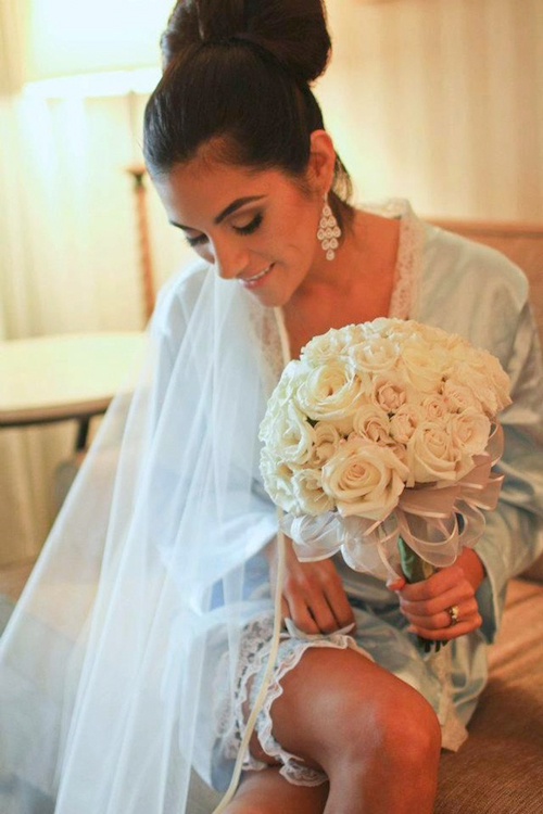 bridal-hairstyles-with-wedding-7975-1916