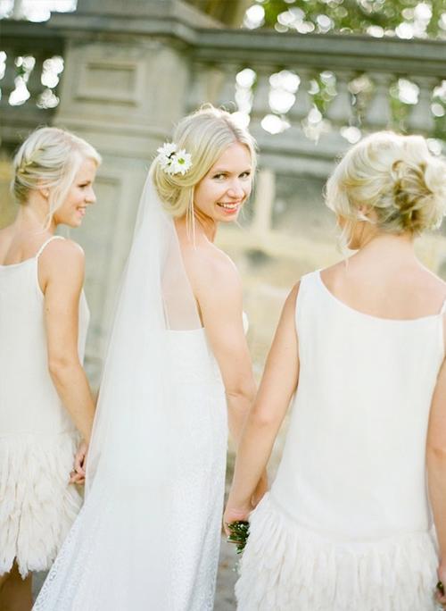 bridal-updos-for-wedding-veils-4335-1406