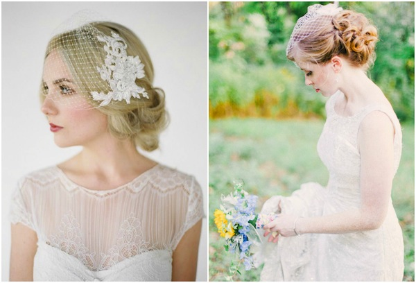 wedding-hairstyles-and-birdcag-8928-9857
