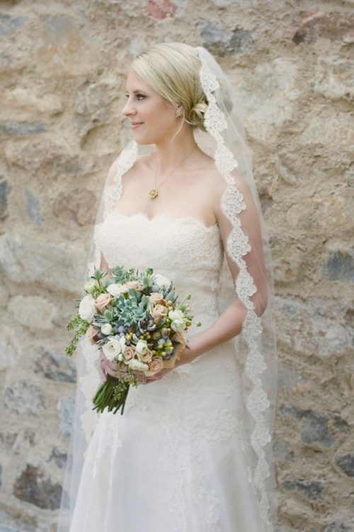 wedding-hairstyles-for-bridal-1257-5777-