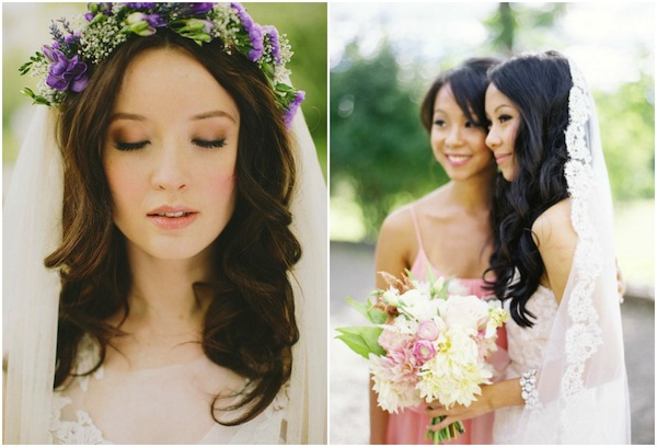 wedding-hairstyles-for-bridal-3146-1796-