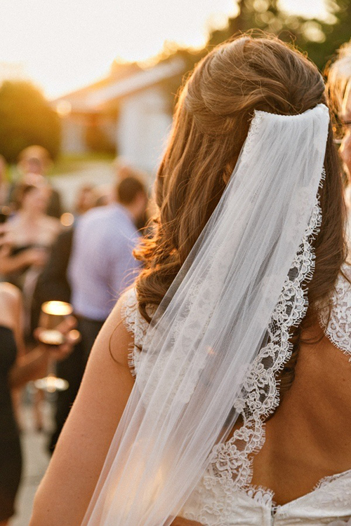 wedding-hairstyles-for-bridal-5051-9956-