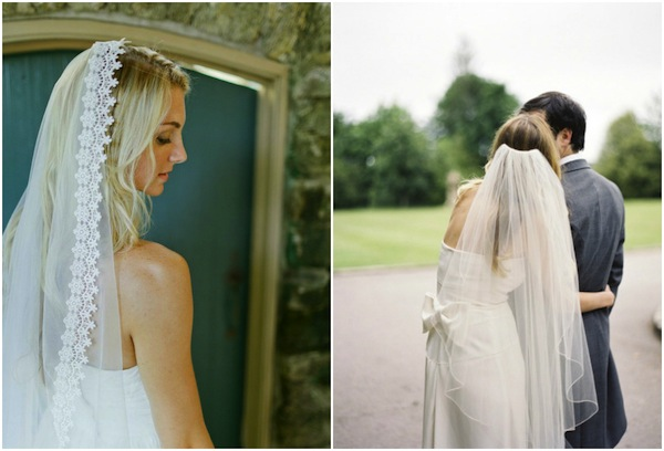 wedding-hairstyles-for-bridal-5258-9308-