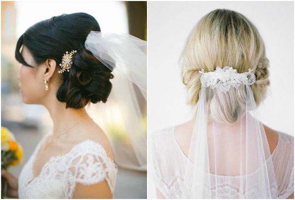 wedding-hairstyles-for-veils-u-5492-1838