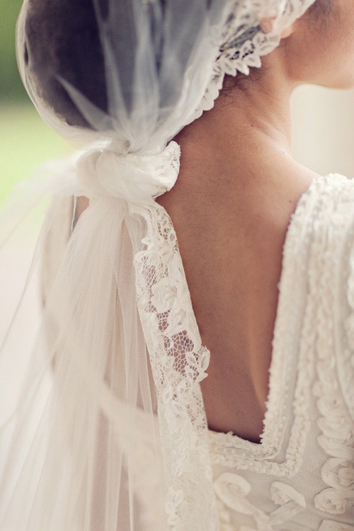 wedding-hairstyles-for-vintage-7809-6647