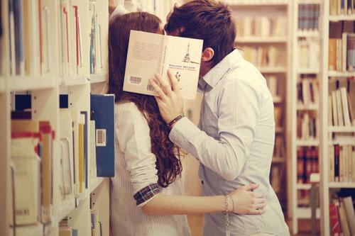kiss-6224-1406281290.jpg