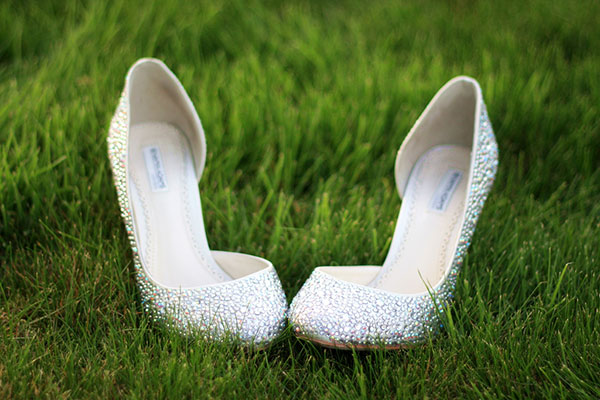 wedding-sparkly-shoes-8224-1406265258.jp