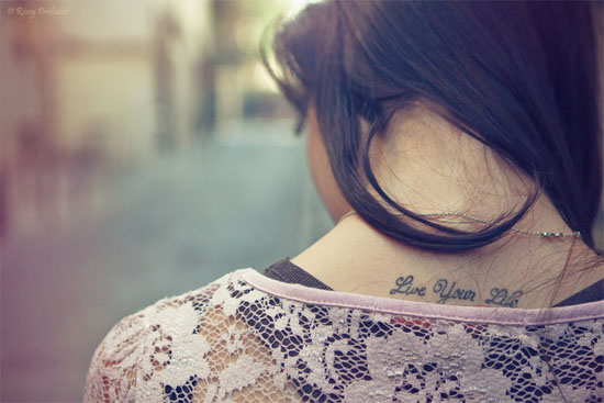 girl-4782-1406341148.jpg