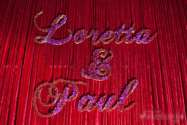 LorettaPaul-15-3480-1406397689.jpg