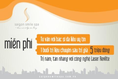 Anh_1_mien_phi_tri_nam,_tan_nhang.jpg