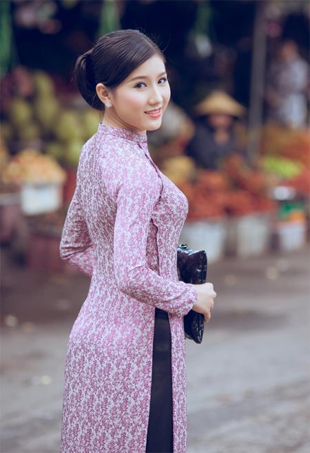 Miss-Be-Nhu-4494-1406512265.jpg