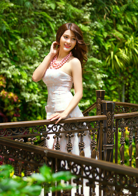 Miss-Kim-Phung-1380-1406512265.jpg