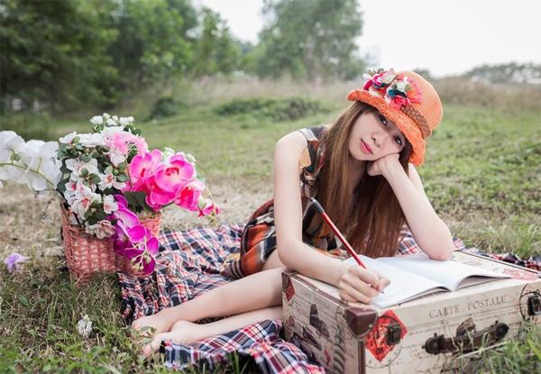 Miss-Nguyet-Nga-1190-1406512265.jpg