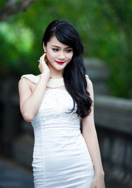 Miss-Phuong-Thao-7696-1406512265.jpg